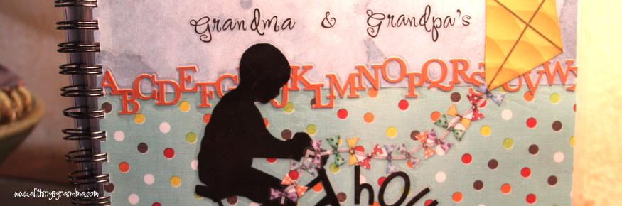Handmade Books for Kids