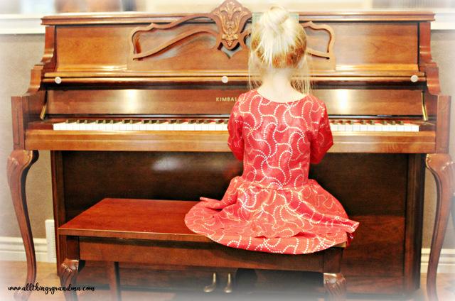 maya-piano
