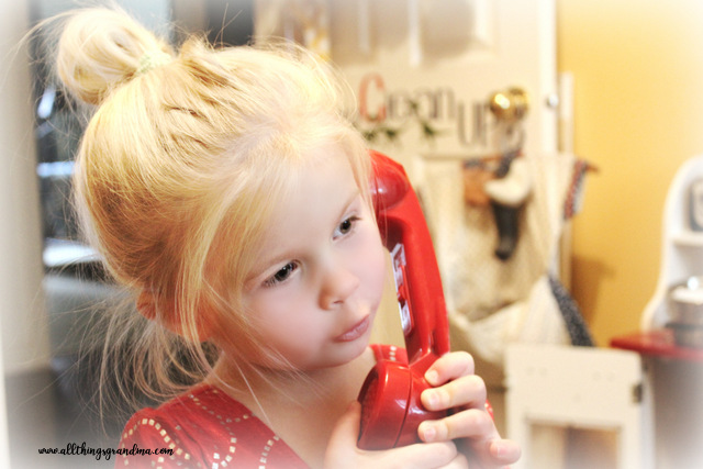 maya-red-phone-2